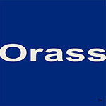 Orass
